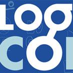 logo_thumb