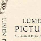 lumen_thumb